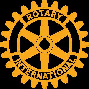 Rotary - Waiuku