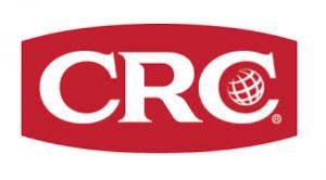 CRC - Finn Masters Sponsor